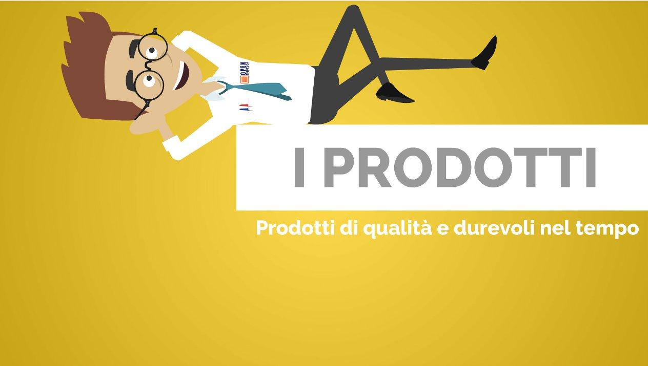 top_prodotti